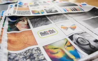 textiler-Digitaldruck.jpg