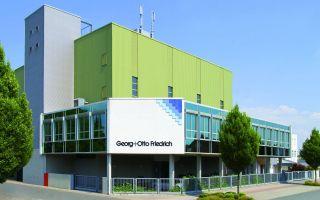 Firmensitz-Georg--Otto.jpg