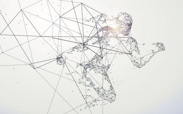Digital, vernetzt und intelligent