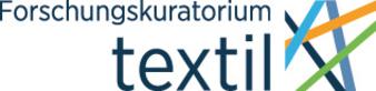 FKT-Logo_CMYK_300dpi