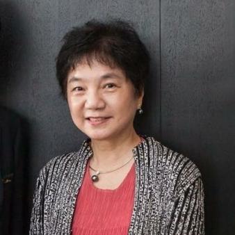 Vicky Sung, Hong Kong