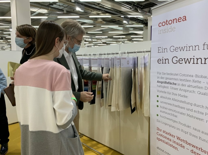 Munich-Fabric-Start.jpeg