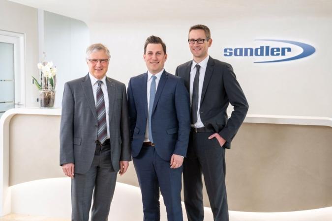 Sandler-neue-Mitglieder-.jpg