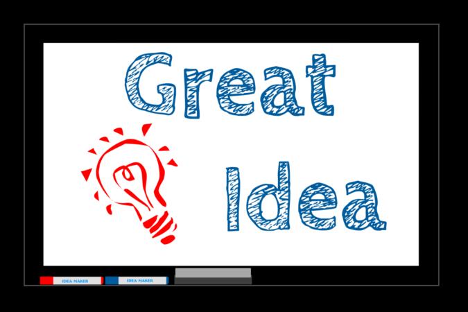 great-idea.png