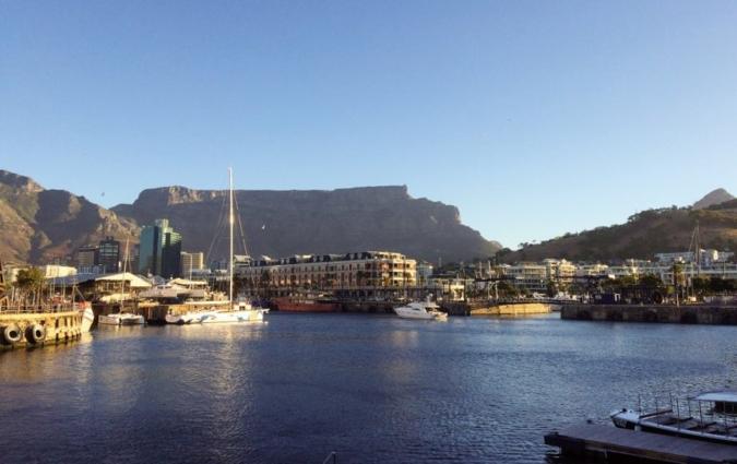 South-Africa-H-Stoll-AG-.jpg