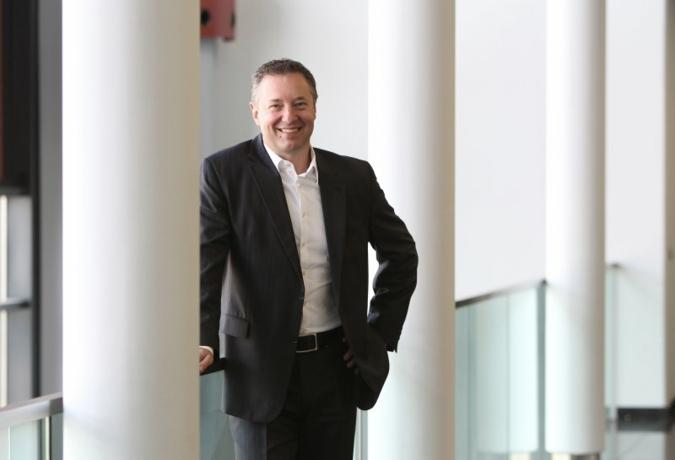 Dr-Andreas-Seidl.jpg