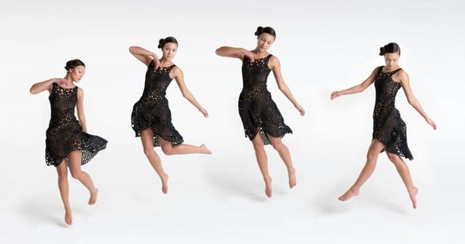 3D-gedrucktes-Kleid.jpg