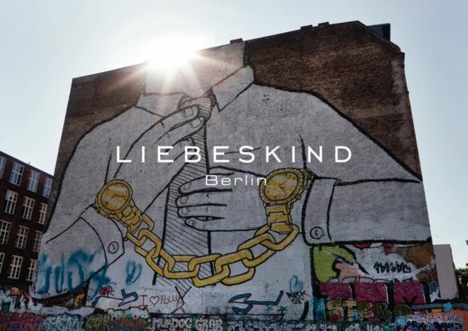 Über die Grenzen Europas hinaus- die begehrten Leder-Looks von Liebeskind gibt es nun auch für Kunden in den USA Photo: Liebeskind Berlin