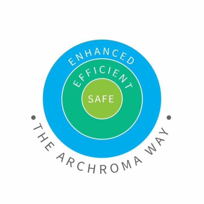 Archroma-Way.jpg