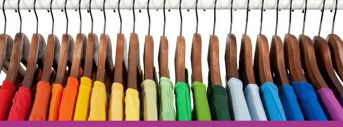 Der Wunsch nach individualisierten Kleidungsstücken hinsichtlich Maß und Design steigt Photo: Fotolia/GoodMood