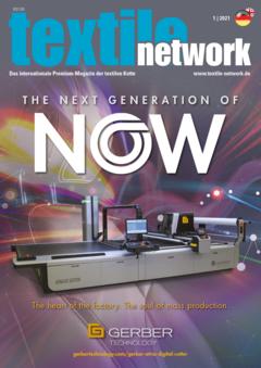 Blick ins Heft - Ausgabe 1-2021