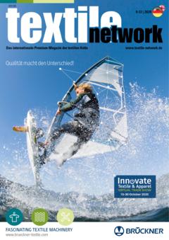 Blick ins Heft - Ausgabe 9-12-2020