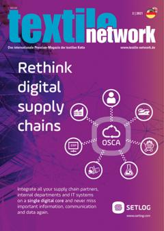 Komplette Ausgabe als E-Paper - Ausgabe 2-2021