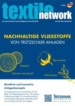 Komplette Ausgabe als E-Paper - Ausgabe 4-2021
