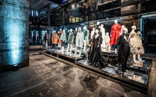 Berlin-Fashion-Week.jpg