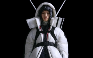 Moncler-Grenoble-collection.jpg
