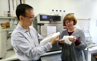 Barbara-Dittrich-Dr-Xiaomin.jpg