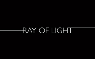 Ray-of-light-2021-22.jpg