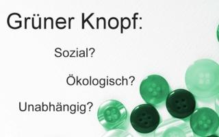Gruener-Knopf.jpg