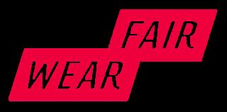 Fair-Wear-Foundation.png
