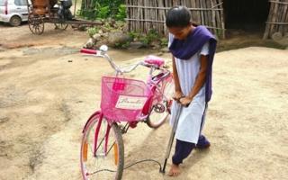 Indien-Fahrrad-Dibella.jpg