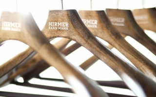 Hirmer-Gruppe.jpg