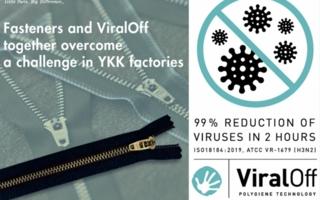 YKK-ViralOff.jpg