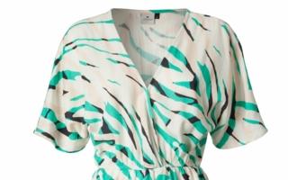 Dress-Erica-LOVJOI.jpg