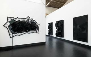 Galerie-Jochen-Hempel-Esther.jpg