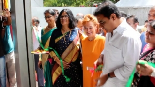 helsa-Eroeffnung-in-Indien.jpg