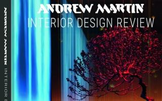 teNeues-Andrew-Martin.jpg