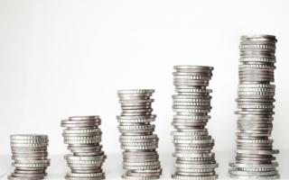 Geld-Muenzstapel.jpg