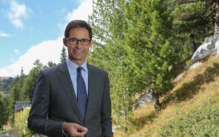 Lenzing-Stefan-Doboczky-CEO.jpg