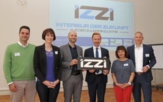 Innovationscluster-IZZI-TITK.jpg