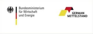 Das Bundesministerium für Wirtschaft und Energie (BMWi) fördert eine Markterkundungsreise Technische Textilien, Vereinigte Arabische Emirate & Ka...