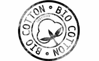 biocotton.jpg