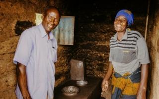 Remei-Bauern-Tansania.jpg