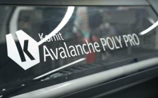 AVALANCHE-POLY-PRO-Kornit.jpg
