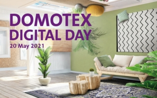 Domotex-Digital-Day.jpg