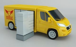 Rinspeeds-modulares-Fahrzeug.png