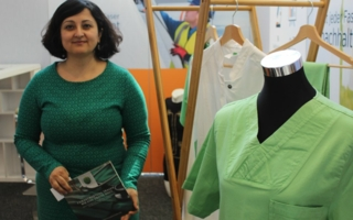Green-Textile-Solutions.jpg