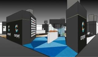 Heimtex-Verband-Carpet.jpg
