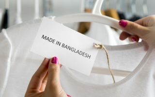 Made-in-Bangladesch.jpeg