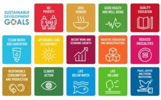 SDGs-der-Vereinten-Nationen.jpg