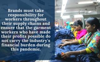 Clean-Clothes-Campaign.png