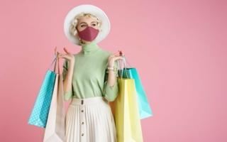 Shopping-Einkaufen-Corona.jpeg