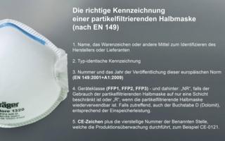 VTH-richtige-Kennzeichnung.jpg