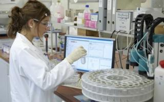 Die Labortests nach Oeko-Tex Standard 100 werden ausschließlich in den Oeko-Tex Mitgliedsinstituten in Europa und Japan durchgefu?hrt, um ein welt...