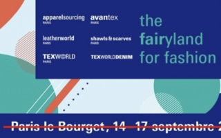 Texworld-September-2020-ist.png