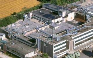Lindenfarb-Standort-Luftbild.jpg